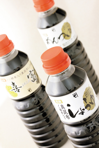 photo_hiroshimaya_2011
